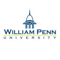 William Penn University logo