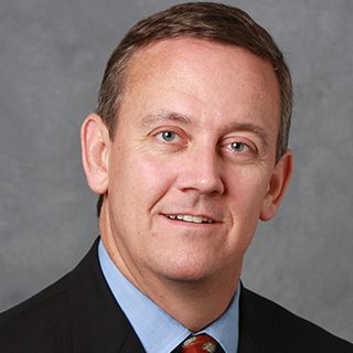 James D. Gray