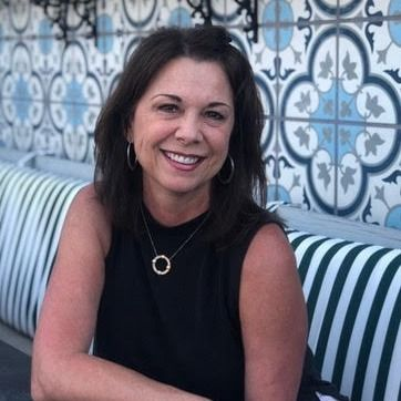 Peggy Rubenzer