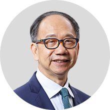 Chung Shui Ming Timpson