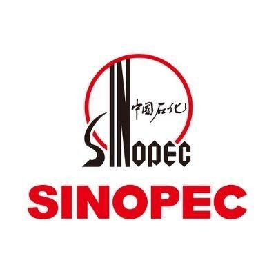 sinopec-company-logo