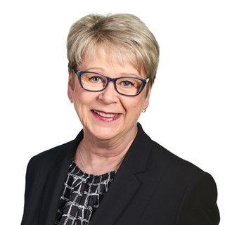Anja Korhonen