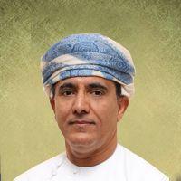 Salman bin Mohammed Al Shidi