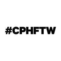 CPHFTW logo