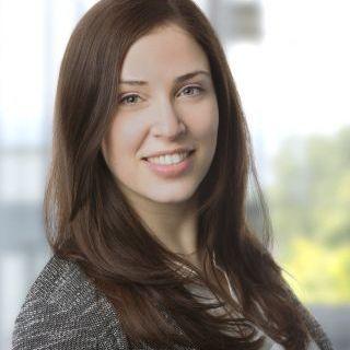 Carolin Mauch