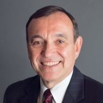 Mike Popowycz