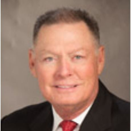 Patrick J. McEnany