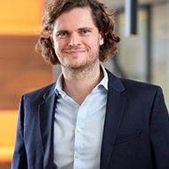 Jörg Gerbig