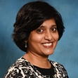 Beena Nagappala