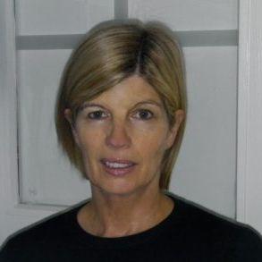 Catherine Doran