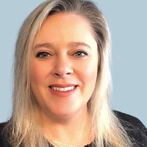 Paula Meldrum