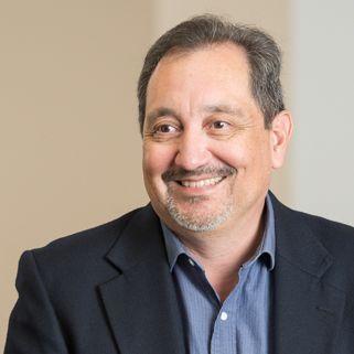 Carlos E. Ibañez