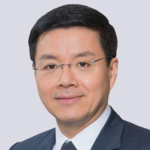 Wu Yibing