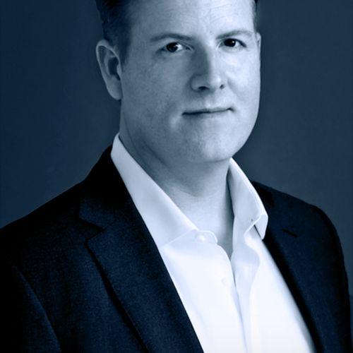 Jason Barhydt