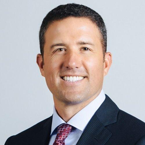 Steven V. Macko