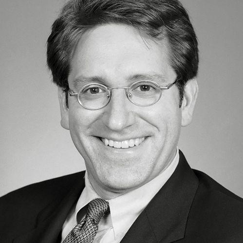 Bill Tsingos