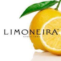 Limoneira logo