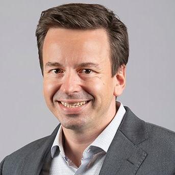 Tim Gronniger