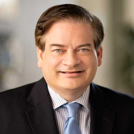 Joel Ekstrom