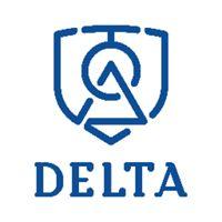 STC Delta logo
