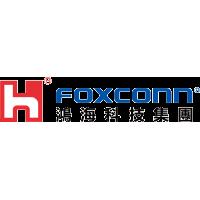 Foxconn logo