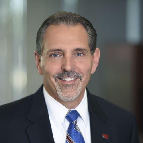 Hector G. Gutierrez