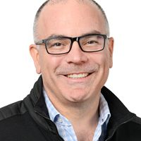David Grayzel