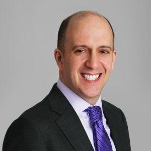 Andrew Packer