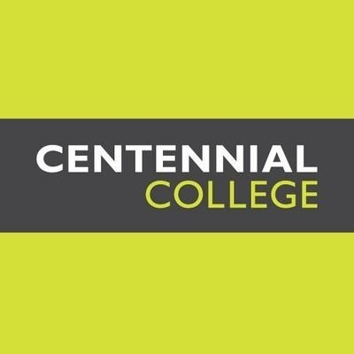 Centennial College The Org