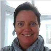 Jette Vestergaard