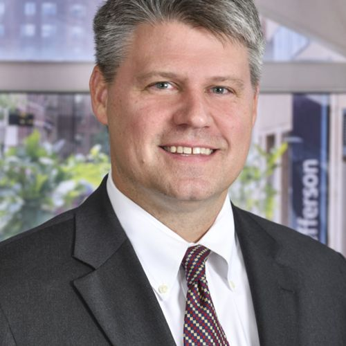Jeffrey B. Hoag