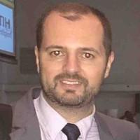 Rodrigo Mulinari