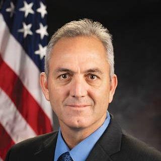 Michael T. Kirsch