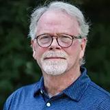 Paul A. Steele