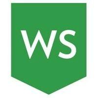 Woodruff Sawyer logo