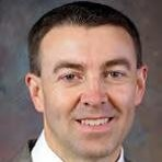 Profile photo of Andy Neff, Senior Project Manager at The Langdon Group
