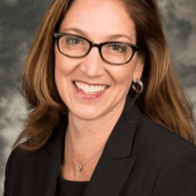 Jeannine Tini Pierce