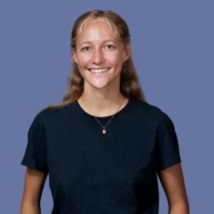Sofie Damgaard
