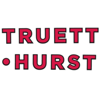 Truett Hurst Winery Logo