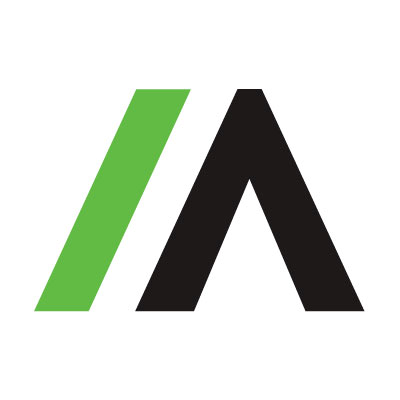 absolute-software-company-logo