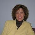 Susan Palantino