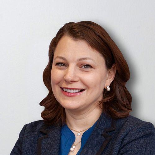 Angela Flood