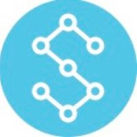 Senti Biosciences logo