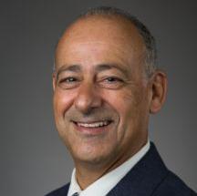 Fayez G. Seif