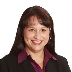 Lee Ann Watters