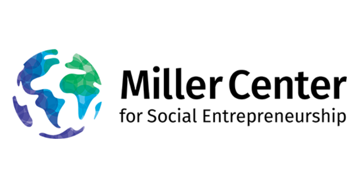 Gravity Water Selected for Miller Center's Chevron Climate Resilience Asia Pacific Accelerator, Gravity Water