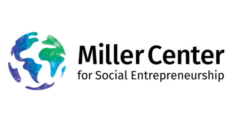 Gravity Water Selected for Miller Center's Chevron Climate Resilience Asia Pacific Accelerator
