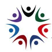 AllStaff logo