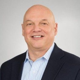 Ken Domagalski