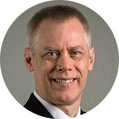 Jeffrey D. Nygaard